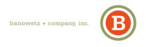 Banowitz & company Logo