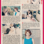 Soap-Opera-Digest_Michelle-Stafford-article