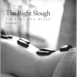 The-Right-Slough