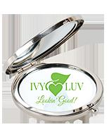 Ivy Luv